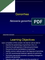 gonorrhea-slides-April-2013.pptx