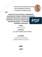 11_TRAFICO ILICTO DE DROGAS, TERRORISMO.docx