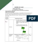 CD Sem11 Ses01diseo de Clase