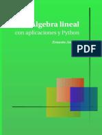 Algebra c