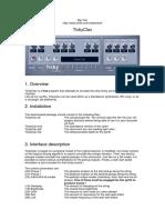 TickyClav.pdf