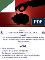 Gops 07-Plan y Dis de La Planta