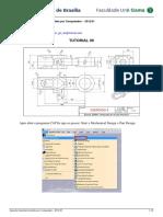 Tutorial_DIAC_09.pdf