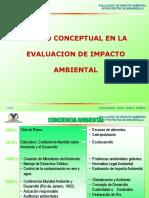 marco-conceptual-de-la-evaluacion-de-impacto-ambiental.ppt
