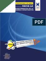 96_Memorias_enc_investi_2012[1].pdf