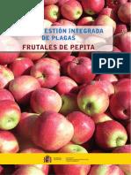 GUIA_FRUTALES_DE_PEPITA_tcm7-359917.pdf