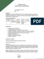 20170515205101.pdf