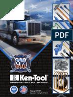 KEN-TOOL 2017 CATALOG.pdf