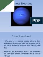 Neptuno_ TRabalho de FIsicoquimica