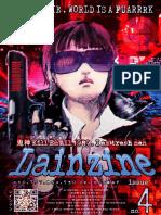 lainzine04