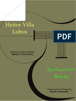 196430012-Sentimental.pdf