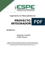 PROY INT PRIMER PARCIAL.docx