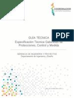 CEN 6261-01-CP-ET-001_1 ET gabinetes CP_V1.pdf