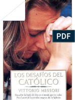 258561973-Los-desafios-del-catolico-pdf.pdf