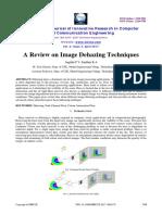 179_A Review.pdf