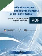 Manual-Evaluación-Financiera-de-Proyectos-de-Eficiencia-Energética-en-el-Sector-Industrial