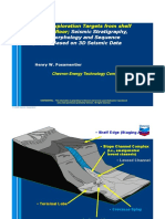 SeismicStratigraphy.pdf