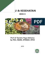 160-99Z_Book Manuscript-372-1-10-20150521.pdf