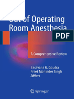 Out of operating room anesthesia a comprehensive review springer out of operating room anesthesia a comprehensive review springer international publishing 2017 midazolam opioid fandeluxe Gallery