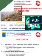 METODOS DE CLASIFICACION DE AREAS DEGRADADAS.pdf