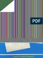 SP 46 ENGG DWG PRACTICE.pdf