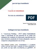 Previs_o Da Soldabilidade Dos A_os Inoxid_veis P_s (1.1)