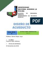 Diseño_acueducto.docx