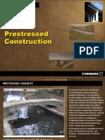 prestressedconstruction-140616163709-phpapp02