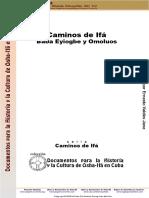 CDI001 Eyiogbe y Omolúos.pdf