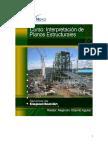 Manual-Interpretacion-de-Planos-estructurales-pdf.pdf