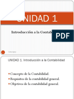 Unidad 1 Version Definitiva