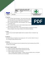 1.SOP KTD,KNC,KTC,KPC 9.1.1 ep 6.doc
