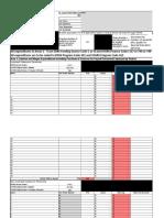 adsis budget 2015  1