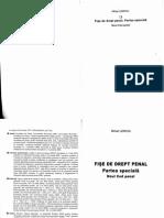 FISE_DE_DREPT_PENAL.PARTEA_SPECIALA.NOUL_COD_PENAL_UDROIU_2014.pdf