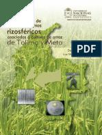 Ecologia_de_microorganismos_rizosfericos_unal.pdf