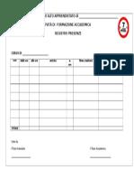 registro attività accademica.pdf