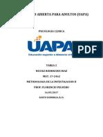METODOLOGIA 2 TAREA 2.docx