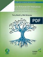 guia_ed_inclusiva_2015.pdf