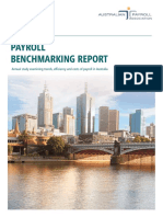2016_BenchmarkingReport