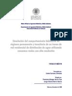 TRANSIENTES.pdf