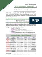 Planificacion.pdf