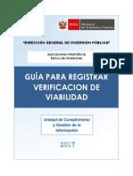 Guia Para Registro_F-17