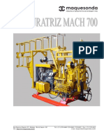 Perfuratriz_Mach700