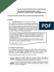 ESTADISTICA  FUNDAMENTACION CIENTIFICA.docx