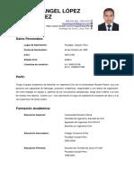 CV-MiguelLópez.pdf