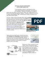 FungalPlantPathogens_002.pdf