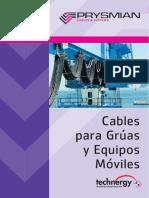 gruas.pdf