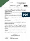 12394_CMS.pdf