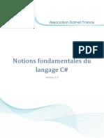 bonbon.pdf