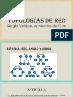 Topologías de red.pptx